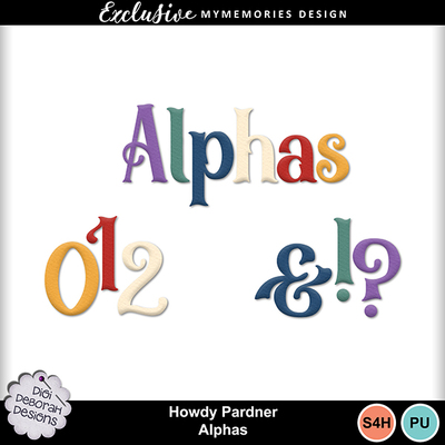 Hp_alphas