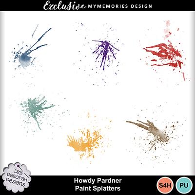 Hp_paint