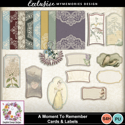 A_moment_to_remember_cards___labels