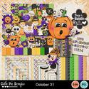 October14_small