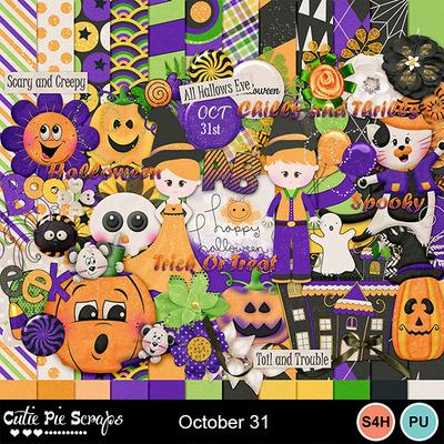 October0