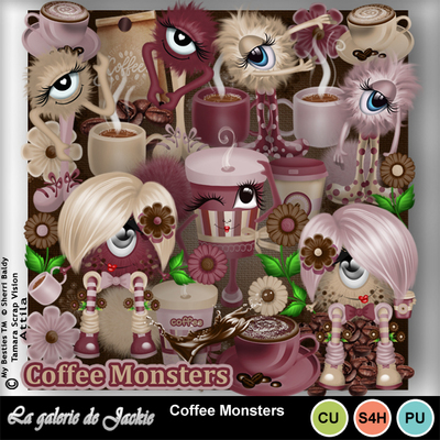 Gj_cucoffeemonsters1prev