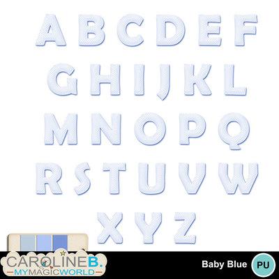 Babybabyblue_alpha_1