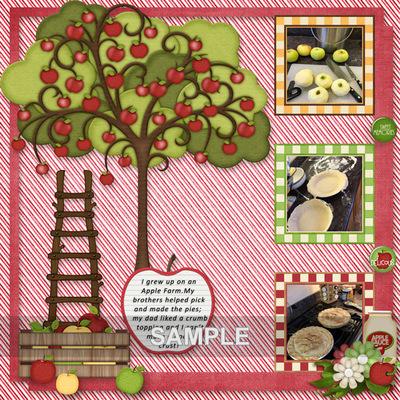 Applefarm10
