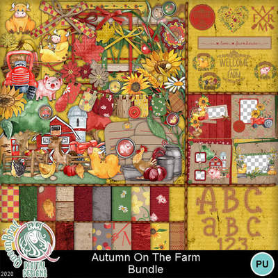 Autumnonthefarm_bundle1-1