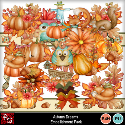 Autumn_dreams_elements