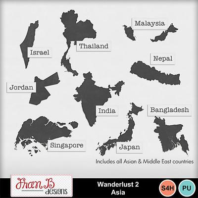 Wanderlust2asia