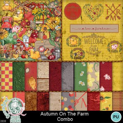 Autumnonthefarm_combo1-1