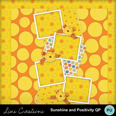 Sunshineandpositivityqp8