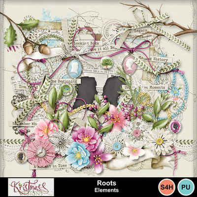 Roots_03