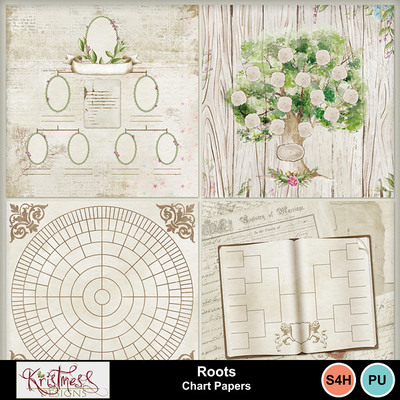 Roots_charts
