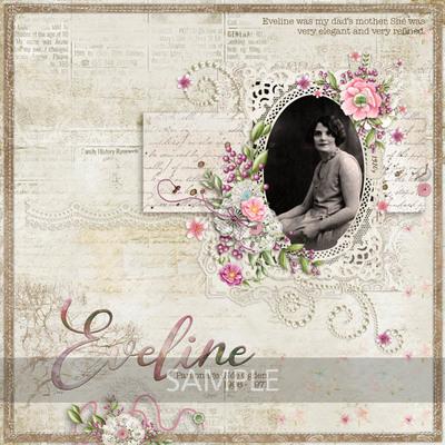 Lynnie1_copy