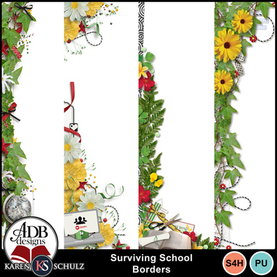 Surviving_school_borders-1