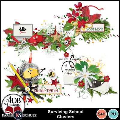 Surviving-school-clusters-1
