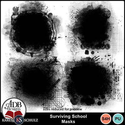 Surviving_school-masks-1