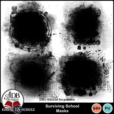 Surviving_school-masks-1