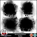 Surviving_school-masks-1_small