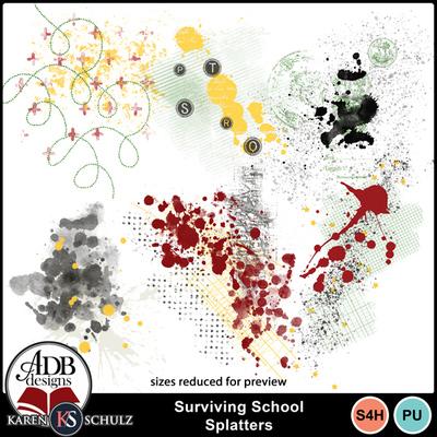 Surviving_school_splatters