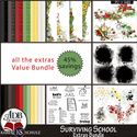 Surviving-school-ex-bundle_small