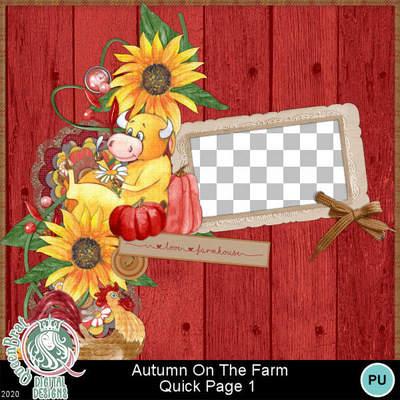 Autumnonthefarm_qp1