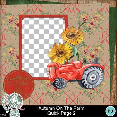 Autumnonthefarm_qp2