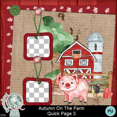 Autumnonthefarm_qp3