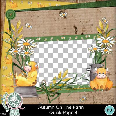 Autumnonthefarm_qp4