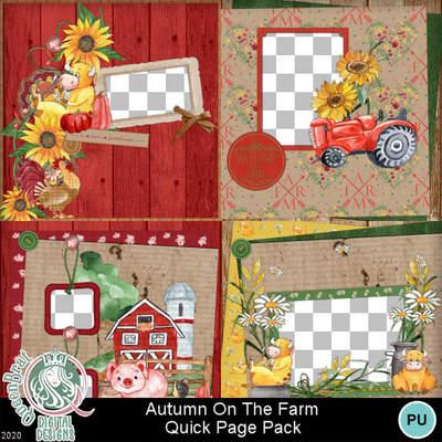 Autumnonthefarm_qppack1-1