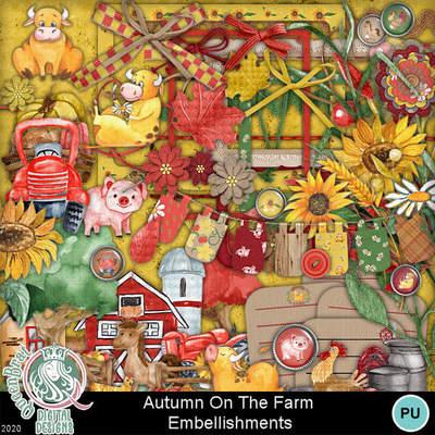 Autumnonthefarm_bundle1-2