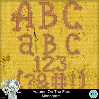Autumnonthefarm_bundle1-3