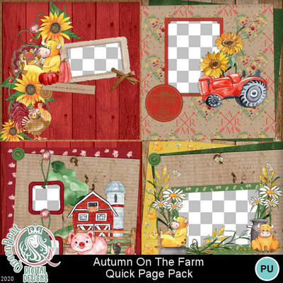 Autumnonthefarm_bundle1-4
