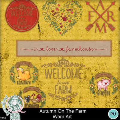 Autumnonthefarm_bundle1-5