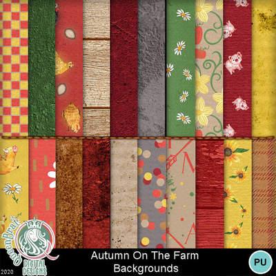 Autumnonthefarm_bundle1-6