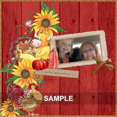 Autumnonthefarm_sample1