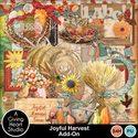 Agivingheart-joyfulharvest-aopreview_web_small