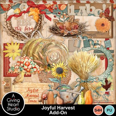 Agivingheart-joyfulharvest-aoelpreview_web