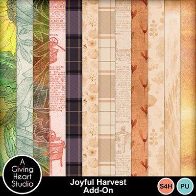 Agivingheart-joyfulharvest-aopppreview_web