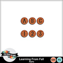 Lisarosadesigns_learningfromfall_alpha_small