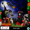 Louisel_scary_night_preview_small