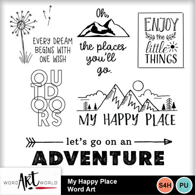My_happy_place