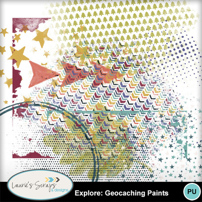 Mm_ls_exploregeocaching_paints