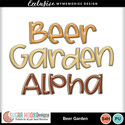 Beergarden_appreview_small