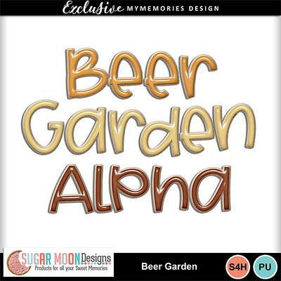 Beergarden_appreview