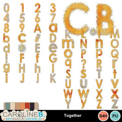 Together_al_1