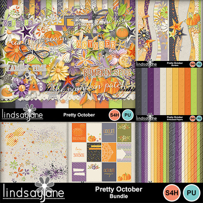 Prettyoctober_coll1