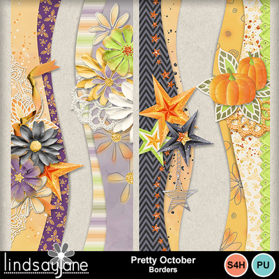 Prettyoctober_borders1