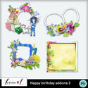 Louisel_addons3_happybirthday_preview_small