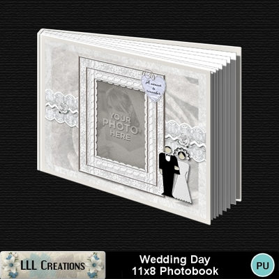 Wedding_day_11x8_photobook-001a