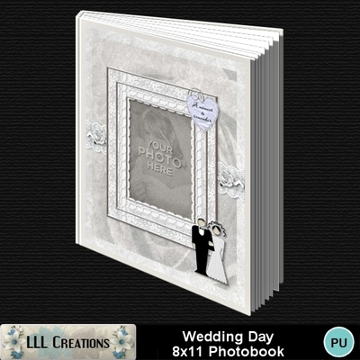 Wedding_day_8x11_photobook-001a