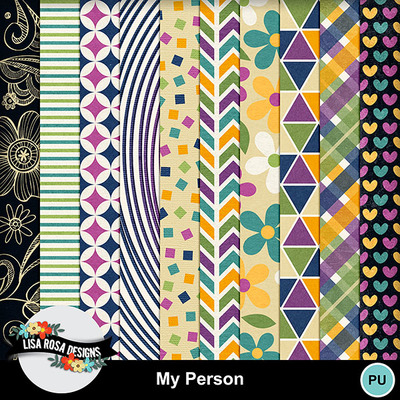 Lisarosadesigns_myperson_papers1